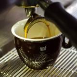 coffee-slide-1