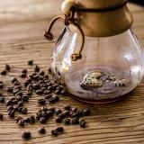 coffee-slide-3