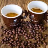 coffee-slide-4