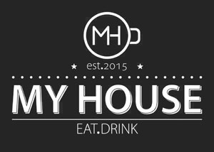 myhouse-logo-black